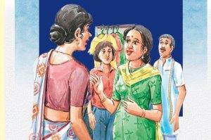 hindi story manzil part 10