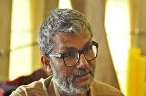 dangal-director