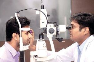eye-health-clinic-delhi
