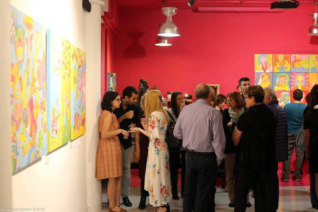 Exhibition-Opening-00021