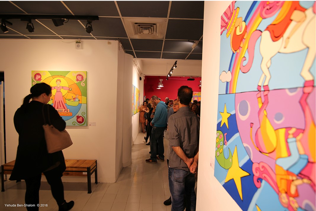 Exhibition-Opening-00038