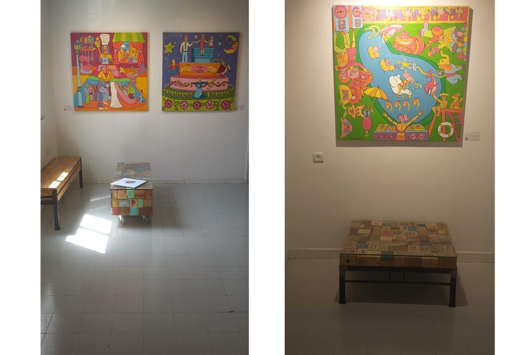Exhibition-artist talk-00003