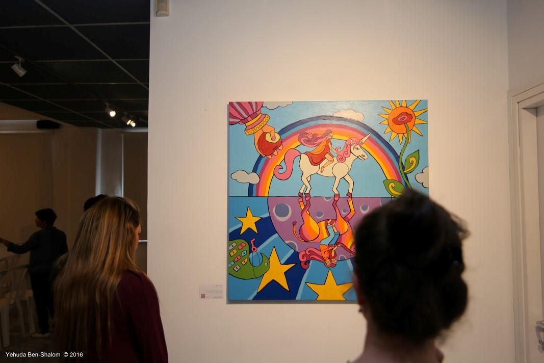 Exhibition-artist talk-00010