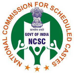 https://i1.wp.com/www.sarkari-naukri.in/wp-content/uploads/2012/05/National-Commission-for-Schedule-Castes.jpg
