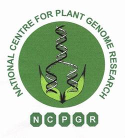 https://i1.wp.com/www.sarkari-naukri.in/wp-content/uploads/2012/05/National-Institute-of-Plant-Genome-Research.jpg