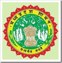 MP Forest Department