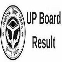 Image Result For Application Form For Railway Job 2017