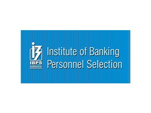IBPS Probationary Officers/Management Trainees Main Exam Admit Card