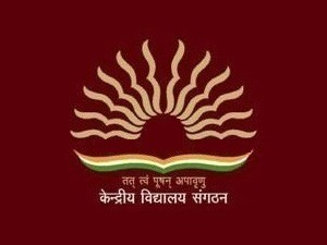 KVS Recruitment 2017: PGT, TGT, Primary Teachers Vacancy Last Date: 17-10-2017