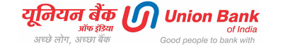 Union Bank of India Recruitment 2019 – Apply Online for 100 Armed Guard Posts