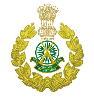ITBP Recruitment 2018 – Apply Online 218 Constable Posts