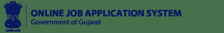 GPCB Admit Card 2018-Asst Environmental Engineer Call Letter