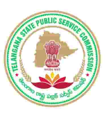 TSPSC 2018 – Group IV & VRO Answer Key Released