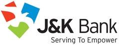 JK Bank Recruitment 2018 – Apply Online for 1200 Banking Associate  Posts