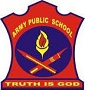 Army Public School Admit Card 2018