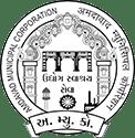 AMC Recruitment 2018 – Apply Online for 199 ASI & Technical Supervisor Posts