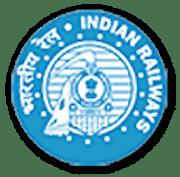 DLW, Varanasi Results 2018-ACT Apprentice Merit List