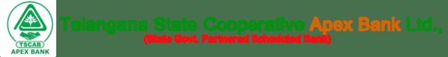 TSCAB Result 2019-Asst Manager & Staff Asst