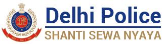 Delhi Police Results 2019-MTS (Written Exam Result)