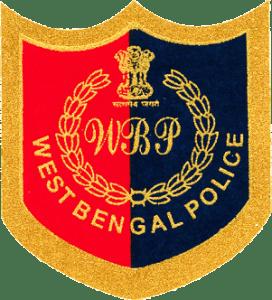 wb police