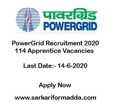 power-grid-recruitment