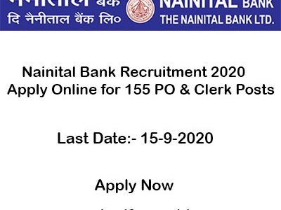 nainital-bank-recruitment