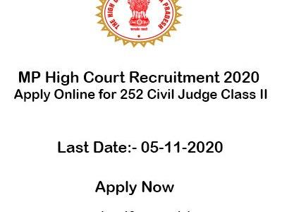 mp-high-court-vacancy