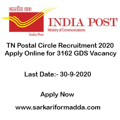 post-office-vacancy