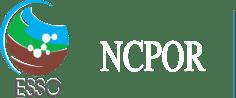 NCAOR Admit Card 2020