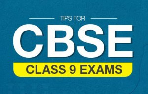 Excellent-Exam-Preparation-Tips-for-Class-9