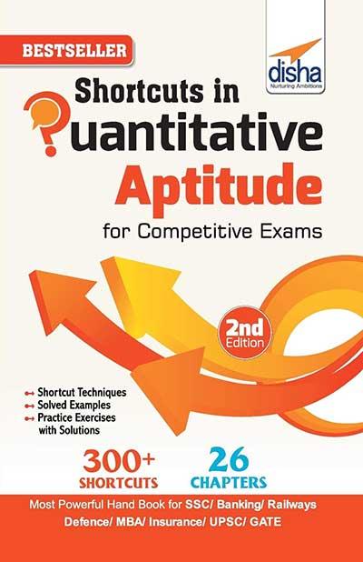 Shortcuts-in-Quantitative-Aptitude-Disha-Free-PDF-Download
