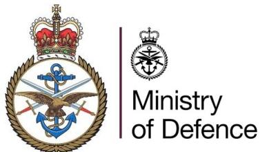Photo of Ministry of Defence Recruitment 2020 -Clerk, Steno, Chowkidar, Safaiwala, & Other Vacancies are available