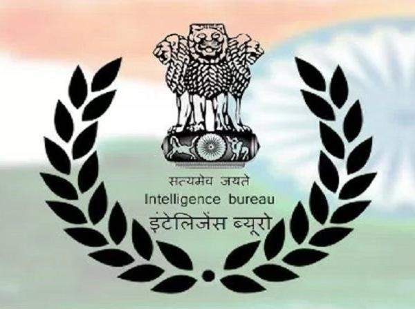 Intelligence Bureau (IB), ministry Of Home Affairs ACIO Gr II Examination Admit Card 2021