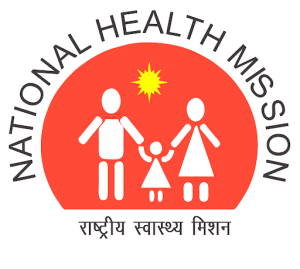 NHM Kerala 1603 Staff Nurse Admit Card 2021 1