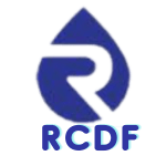 RCDF Various Posts Recruitment