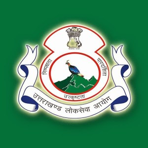UKPSC RO ARO Recruitment