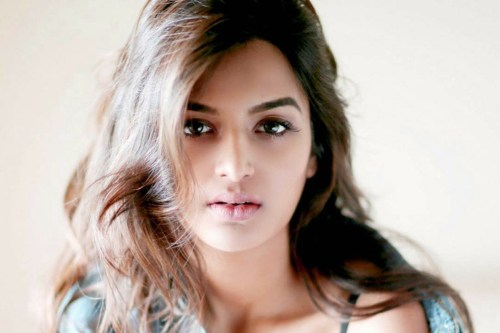 Bollywood Actress images Wallpaper pictures for Whatsapp