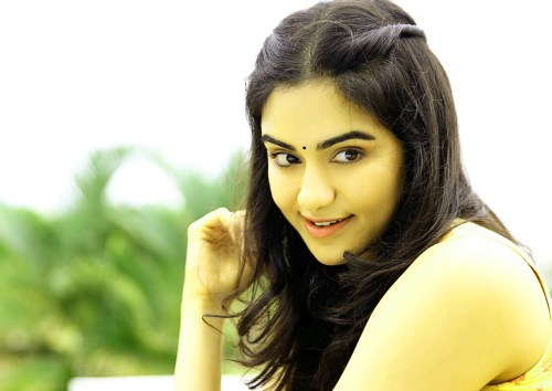 Bollywood Actress images Wallpaper Pictures Photo Download