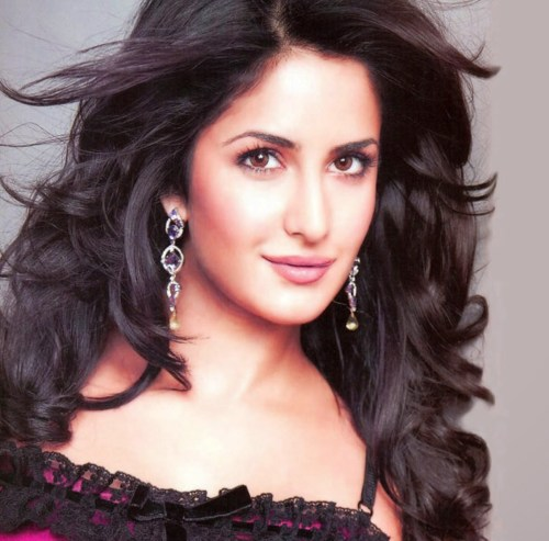 Bollywood Actress images Photo Pictures Download