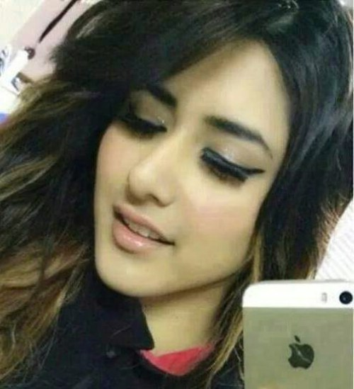 Cute Attitude Cool Stylish Girls Whatsapp DP Images  Photo Pictures Pics HD
