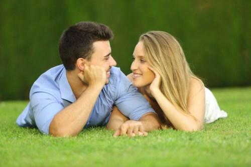 Lover Couple romantic images for girlfriend Pictures Photo Pics Free HD Download