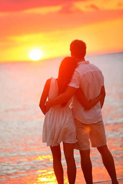 Lover Couple romantic images for girlfriend Pictures Photo Pics Free Download