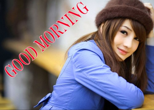 GOOD MORNING WITH BEAUTIFUL DESI CUTE STYLISH IMAGES WALLPAPER PICS FREE