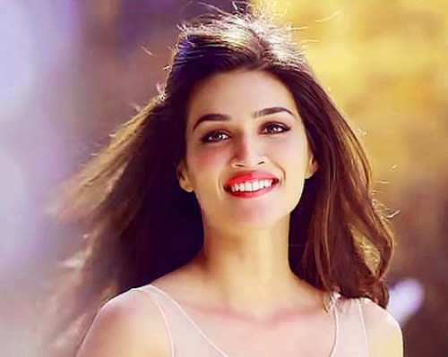 Bollywood Actress images Pictures Photo for Whatsapp