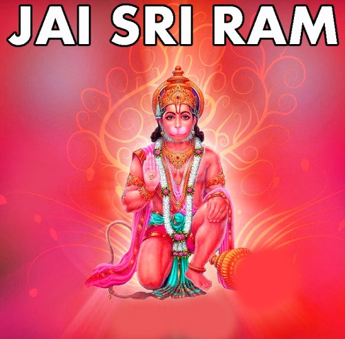 JAI SHRI RAM IMAGES PICTURES WALLPAPER DOWNLOAD