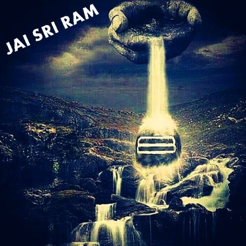 JAI SHRI RAM IMAGES WALLPAPER PICS PHOTO DOWNLOAD