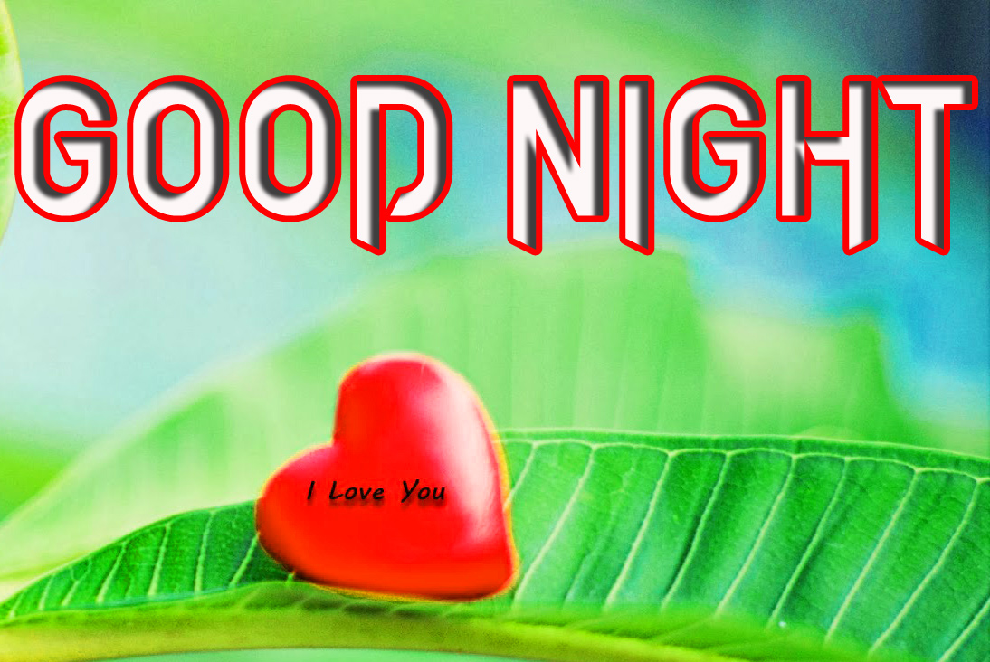CUTE LOVE  GOOD NIGHT  IMAGES PHOTO WALLPAPER HD DOWNLOAD
