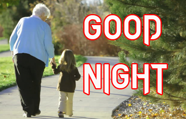 CUTE LOVE  GOOD NIGHT  IMAGES PHOTO PICS DOWNLOAD