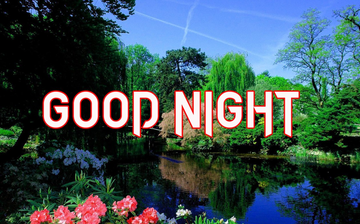 CUTE LOVE  GOOD NIGHT  IMAGES PHOTO FREE DOWNLOAD