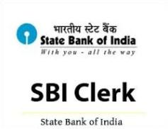 Sbi Clerk Reasoning Study Material Pdf